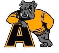 Adrian College Adrian, Mich. Section Small (1,000-5,000 studes) Fully funded We are a varsity sport on our campus and fully funded through the school.