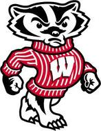 University of Wisconsin-Madison Madison, Wis. Very large (more than 25,000 students) http://uwfsc.rso.wisc.
