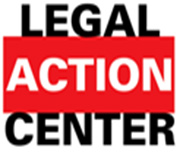 Acknowledgments The Council of State Governments Justice Center thanks the Legal Action Center for their work in developing this policy brief.
