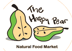 Case Study Traditional Retail Business moving online - The Happy Pear The Happy Pear is an independent natural food market in Co. Wicklow.