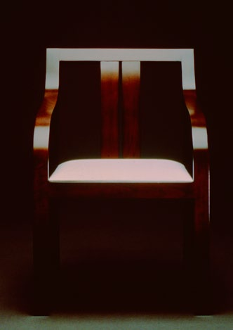 Hickory Business Furniture chairs, 1987 HBF