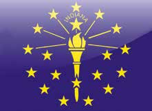 ININ cademic chievement cademic chievement for Low-Income and - 21st entury Teaching orce - - cademic chievement Relative to other states, student performance in Indiana is higher than average as a