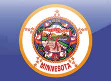 MINNESOT cademic chievement cademic chievement for Low-Income and 21st entury Teaching orce - + cademic chievement Relative to other states, student performance in Minnesota is very strong the state