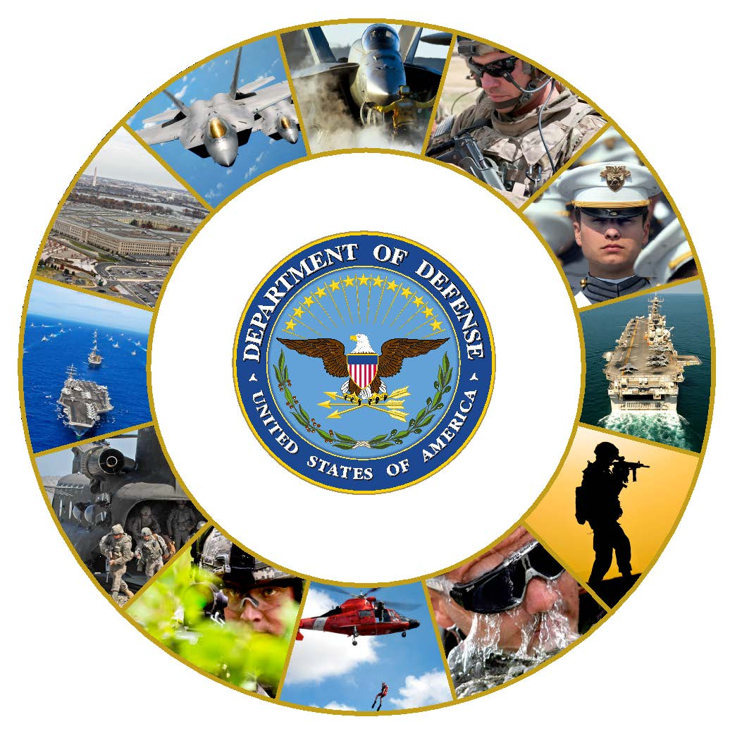 OFFICE OF THE UNDER SECRETARY OF DEFENSE