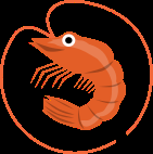 Prawn by example Last Update: 2015-02-26