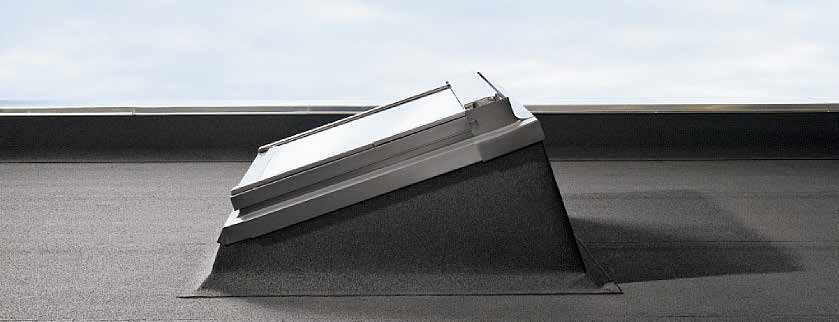 29 30 29 Roof lights 29.1 Easily accessible (Note 29.1) roof light apertures shall be protected by roof lights certified to: PAS 24:2012 (Note 28.1.2 and 28.1.2), or STS 204 Issue 3:2012, or LPS 1175 Issue 7:2010 Security rating 1, or STS 202 Issue 3:2011 Burglary rating 1, or LPS 2081 Issue 1:2014 Security rating A (Note 28.
