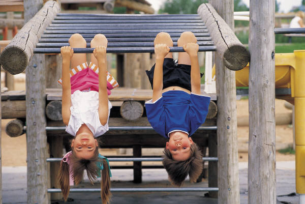 Domain 2: Physical Development and Health Physical Development and Health: Foundational Skills NOTE: In prekindergarten, children are expected to demonstrate increasing awareness and competence in
