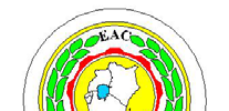 EAST AFRICAN COMMUNITY The East African Community Customs Management Act, 2004 This Edition of