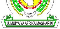 December, 2008 and is printed under the authority of Section 12 of the Acts of the East African