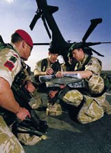 career becoming an army officer There are many different paths to becoming an Army officer.