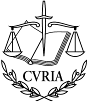 Court of Justice of the European Union PRESS RELEASE No 70/14 Luxembourg, 13 May 2014 Press and Information Judgment in Case C-131/12 Google Spain SL, Google Inc.