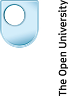 Open Research Online The Open University s repository of research publications and other research outputs No One Shall Be Held in Slavery or Servitude: A critical analysis of international slavery