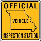 CHAPTER 14 SAFETY AND EMISSIONS INSPECTIONS AND REQUIRED EQUIPMENT SAFETY INSPECTIONS Safety inspections are required to register or renew the registration on many motor vehicles.