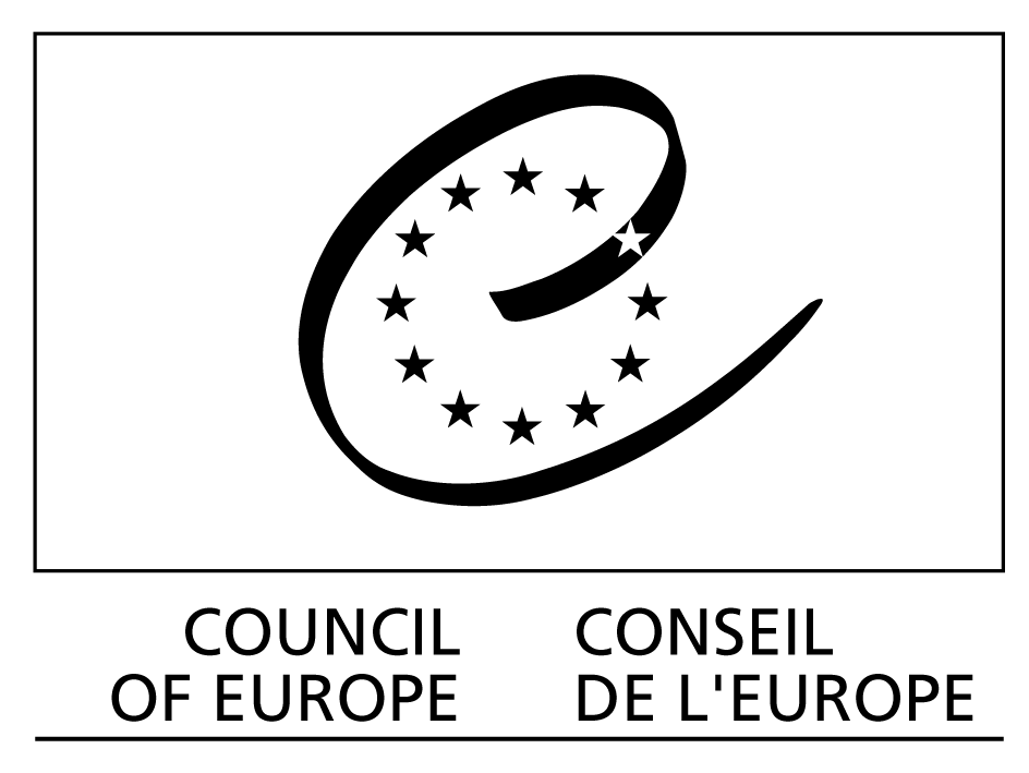CPT/Inf/C (2002) 1 English European Committee for the Prevention of Torture and Inhuman or Degrading Treatment