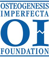 The Osteogenesis Imperfecta Foundation, Inc.