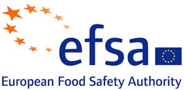 The EFSA Journal (2009) 1208 Opinion of the Panel on food contact materials, enzymes, flavourings and processing aids (CEF) Guidelines on submission of a dossier for safety evaluation by the EFSA of