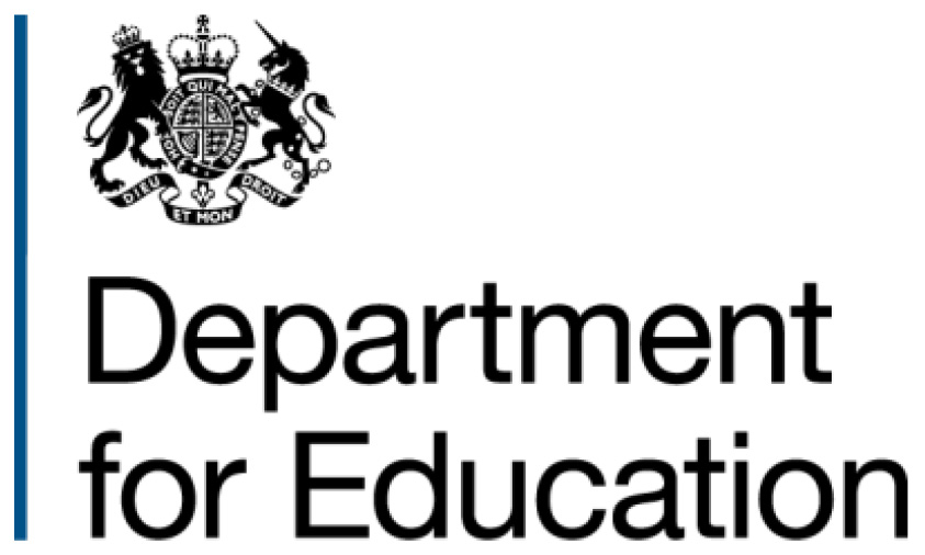 Special educational needs and disability code of