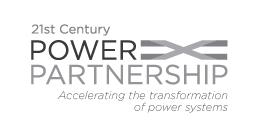Power Systems of the Future A 21 st Century Power Partnership Thought Leadership Report Owen Zinaman, Mackay Miller, Ali Adil, Douglas Arent, Jaquelin Cochran, and Ravi Vora NREL Sonia Aggarwal