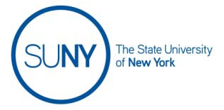 State University of New York