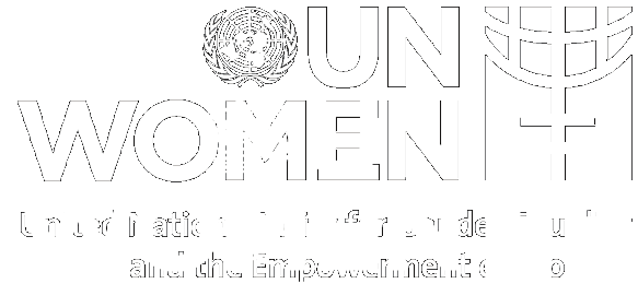 UN Women is the UN organization dedicated to gender equality and the empowerment of women.
