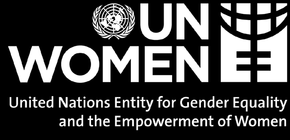 UN Women supports UN Member States as they set global standards for achieving gender equality, and works with governments and civil society to design laws, policies, programmes and services needed to
