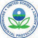 United States Environmental Protection Agency Office of Solid Waste and Emergency Response EPA 550-B-12-003 October 2012 www.epa.