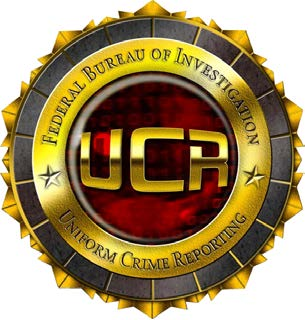 Criminal Justice Information Services (CJIS) Division Uniform Crime
