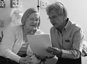 Programs of All-inclusive Care for the Elderly (PACE) PACE is a Medicare and Medicaid program offered in many states that allows people who otherwise need a nursing home-level of care to remain in