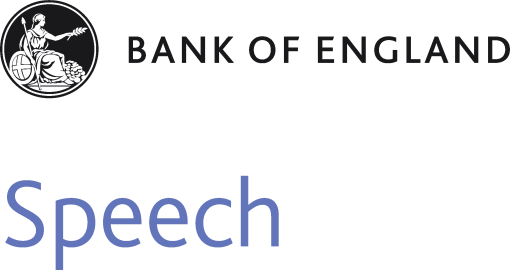 1 Growing, Fast and Slow Speech given by Andrew G Haldane University of East Anglia 17 February 2015 The views are not necessarily those of the Bank of England or the Monetary Policy Committee.