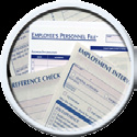 Labor Standards Forms There are several forms that Labor Standards utilizes. They are available for download online at www.dlt.ri.gov/ls/lsforms.htm.