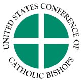 Issued by USCCB, November 17, 2009 Copyright 2009, United States Conference of Catholic Bishops. All rights reserved. To order a copy of this statement, please visit www.