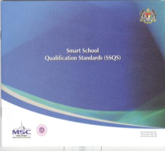 Dokumen Smart School Qualification Standards