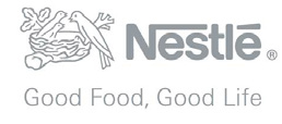 to subsidise fortified cereals/milk consumption Nestlé assessed price elasticity on demand to identify which income groups would get the most effects Planned investmentin awareness campaigns Results