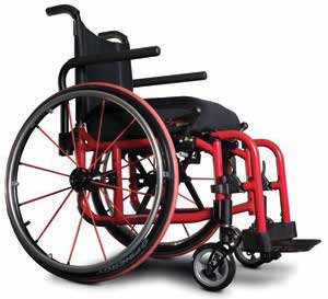 How do I know whether a walker or rollator is the right mobility device for me?
