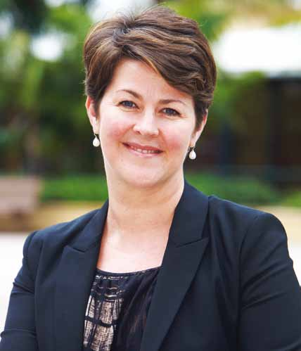 2 1. CULTURES THAT CARE Introduction Susan Pearce, Chief Nursing and Midwifery Officer NSW The stories in this, the latest edition of the Cultures that Care, add to the body of evidence that EOC