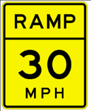 railroad vehicle and be prepared to