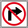 direction, lane use, turning, speed, parking and other special situations.