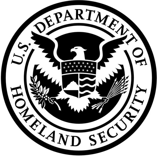 Notice of Entry of Appearance as Attorney or Department of Homeland Security DHS Form G-28 OMB No. 1615-0105 Expires 03/31/2018 Part 1. Information About Attorney or 1.