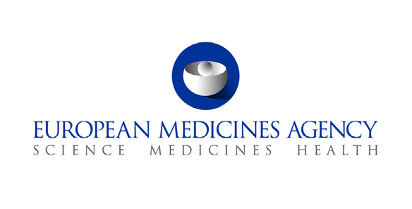 18 December 2014 EMEA/CHMP/BMWP/42832/2005 Rev1 Committee for Medicinal Products for Human Use (CHMP) Guideline on similar biological medicinal products containing biotechnology-derived proteins as