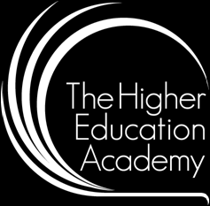 teaching in higher education Mick
