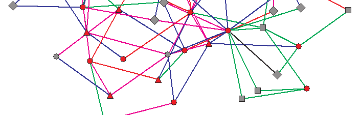 network in 1998. 11 By 1998 more than 71% of Boston DBFs were connected to this component.