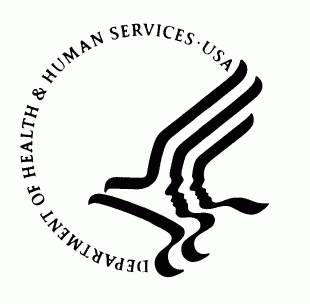 U.S. Department of Health and Human Services Office for Civil Rights HIPAA Administrative Simplification