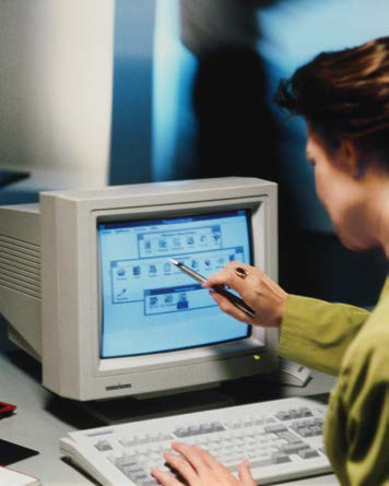 1994: The Dawn of the Digital Revolution On Jan.