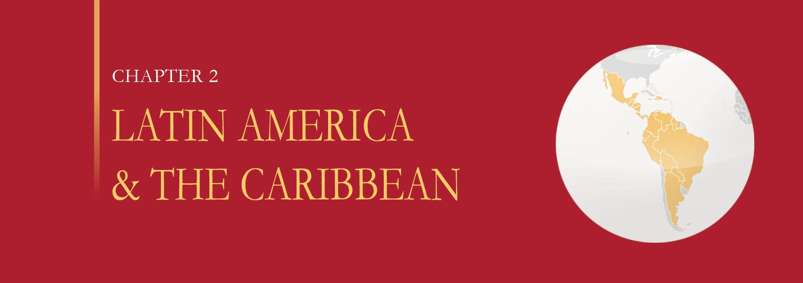 GLOBAL ECONOMIC PROSPECTS January 215 Latin America and the Caribbean Growth in Latin America and the Caribbean slowed markedly to.8 percent in 214 but with diverging developments across the region.