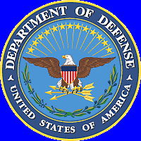 Department of Defense INSTRUCTION NUMBER 8330.01 May 21, 2014 DoD CIO SUBJECT: Interoperability of Information Technology (IT), Including National Security Systems (NSS) References: See Enclosure 1 1.