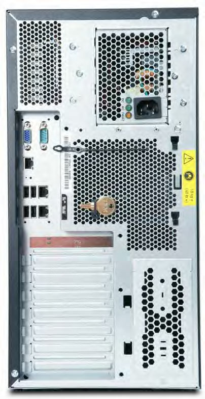 System x3400 M3 (withdrawn) Model Processor Second CPU RAID controller Disk bays Disks Network Optical Power Announced / Withdrawn 7378/7379-A2x 1x Xeon E5603 4C 1.