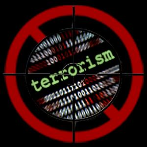 Terrorism material Terrorism material Any publications, video,
