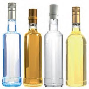 Duty Free Alcohol If you re aged 18 or older, you can bring in up to 2.25 litres of alcoholic drinks duty-free. If in doubt, always declare. may apply if goods are not declared.