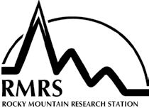 The Rocky Mountain Research Station develops scientific information and technology to improve management, protection, and use of the forests and rangelands.