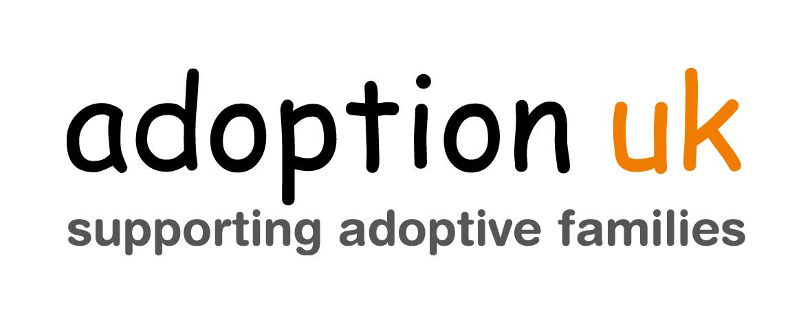 experience of adoption support services but there remains a large number who have not had a positive experience, if any at all.